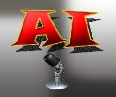 Alcoyinforma logo