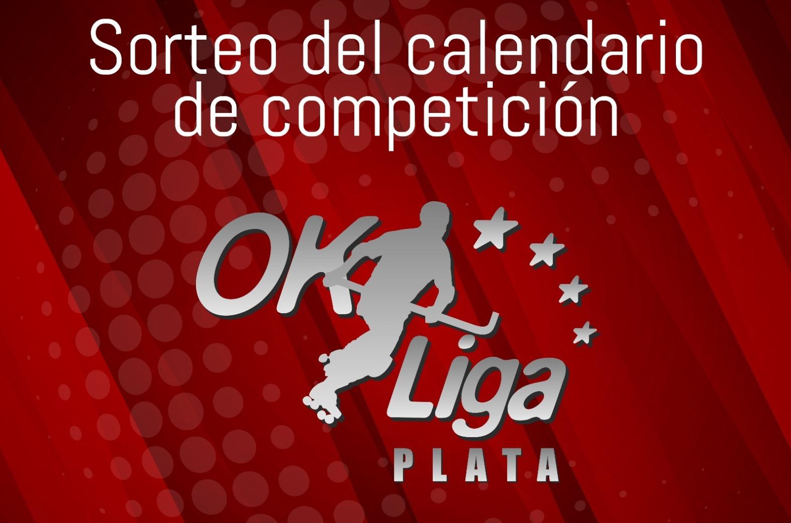 Calendario De La Liga 2020.Sorteado El Calendario De La Liga Nacional De Hockey Sobre